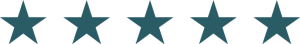 star-example-300x44.png