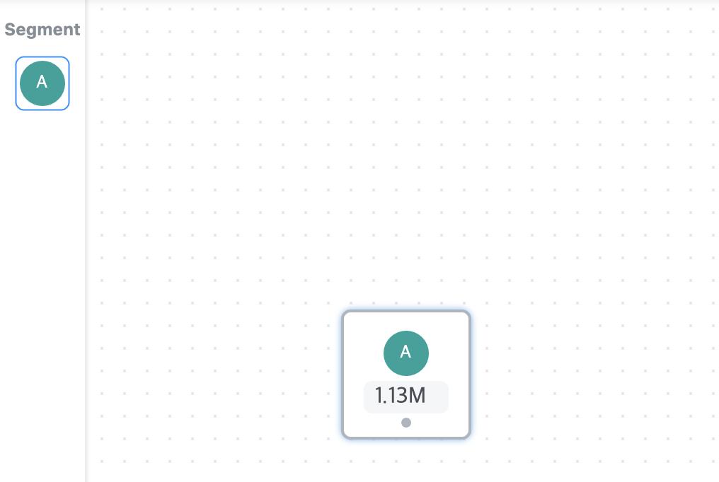 Screenshot_2020-01-12_at_20.31.25.png